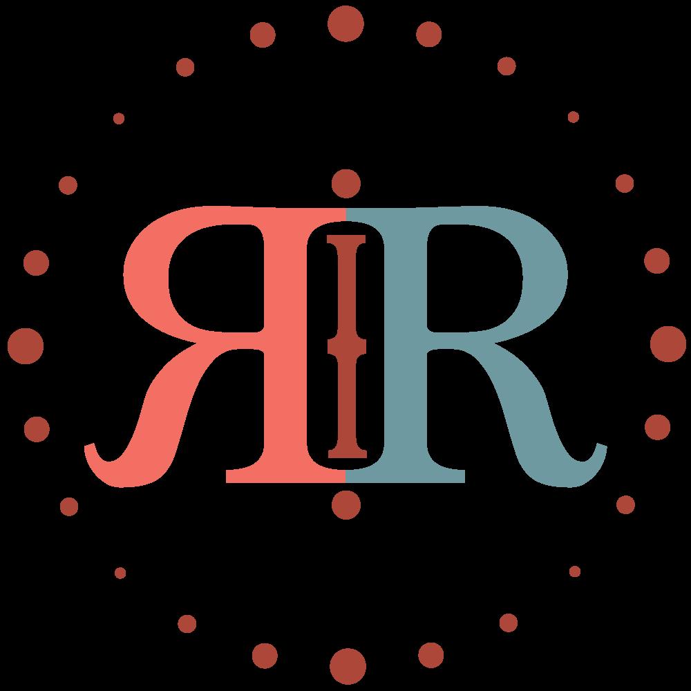RedRockinit